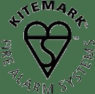 kiremark logo